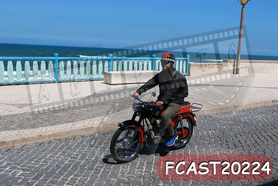 FCAST20224