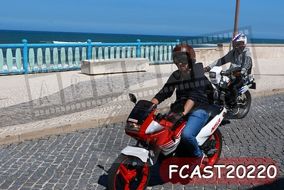 FCAST20220