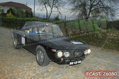 FCAST 26080