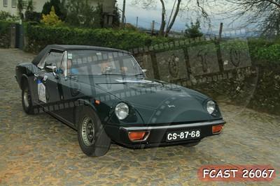 FCAST 26067