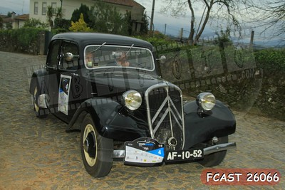 FCAST 26066