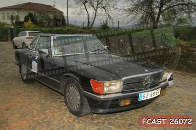 FCAST 26072