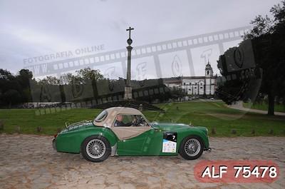 ALF 75478