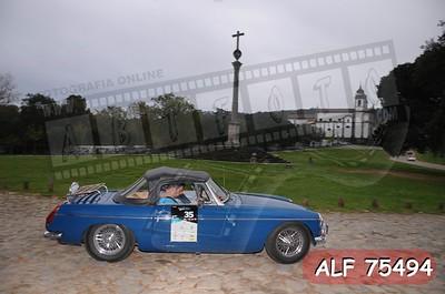ALF 75494