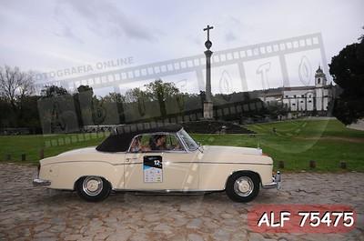 ALF 75475