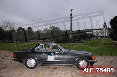 ALF 75485