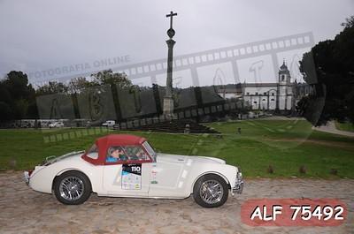 ALF 75492