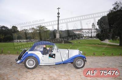ALF 75476