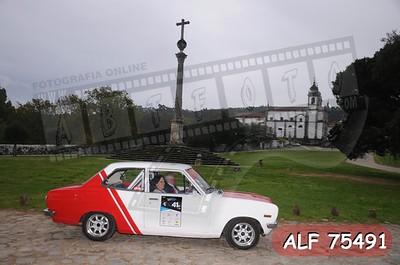 ALF 75491