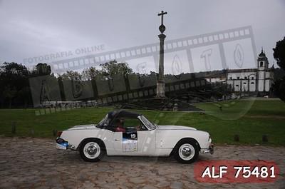ALF 75481