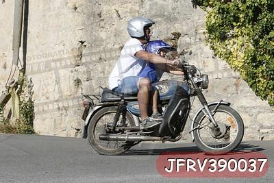 JFRV390037