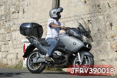 JFRV390018