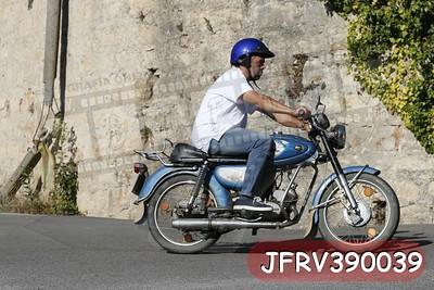 JFRV390039