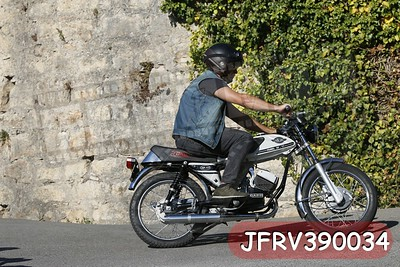 JFRV390034