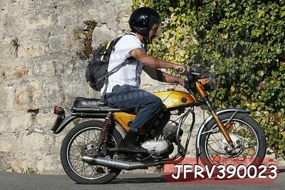 JFRV390023
