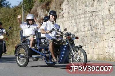 JFRV390007