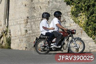 JFRV390025