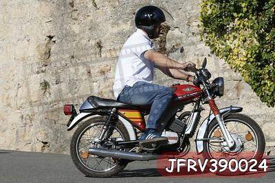 JFRV390024