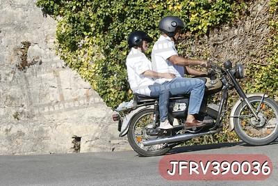 JFRV390036