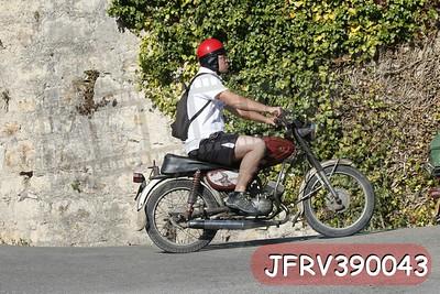JFRV390043