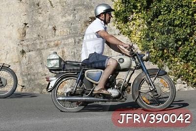 JFRV390042