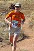 PPRR Fall Series Race 2, Bear Creek Park, Colorado Springs, Colorado