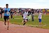 PPRR Fall Series Race 3, Ute Valley Park, Colorado Springs, Colorado