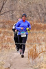PPRR Fall Series Race 4, Palmer Park, Colorado Springs, Colorado