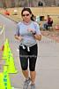 PPRR Winter Series Race 2, El Pomar Youth Sports Park, Colorado Springs, Colorado