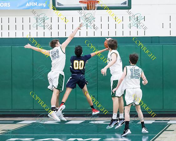 PR Basketball 9th 01 15 2021 Mars