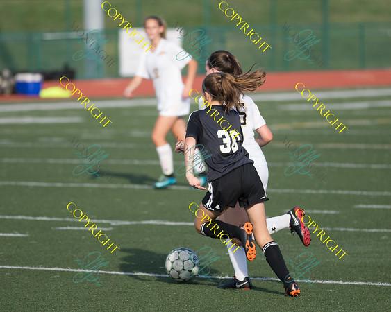 PR Girls Soccer Varsity 09072018