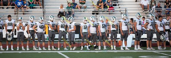 PR Varsity Football 08302019 Hempfield