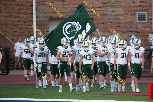 PR Varsity Football 09132019 Butler