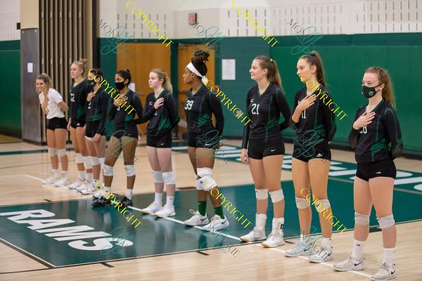 PR Volleyball Varsity 09 29 2020 NA