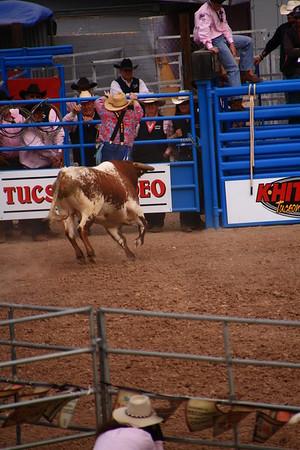 Professional Rodeo Cowboys Association