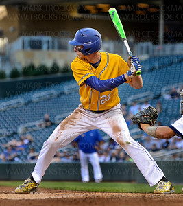 Baseball (WAY_CHP) State 4A Championship 10(PARKER)_TROCK_062016