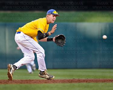 Baseball (WAY_CHP) State 4A Championship 11 (CODY)_TROCK_062016