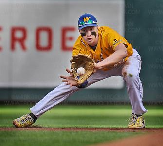 Baseball (WAY_CHP) State 4A Championship 13 (PARKER)_TROCK_062016