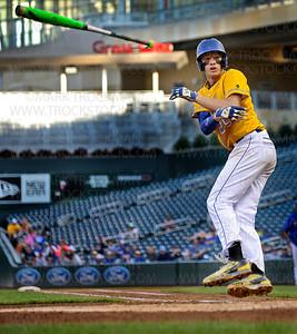 Baseball (WAY_CHP) State 4A Championship 12 (PARKER)_TROCK_062016