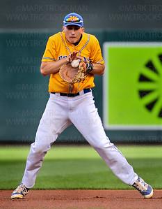Baseball (WAY_CHP) State 4A Championship 06_062016