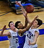 BOYS HOOPS (MTK_HOP)