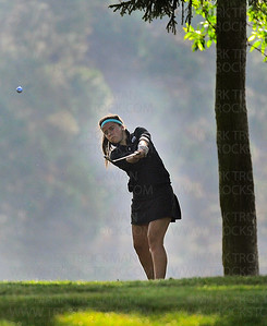GIRLS STATE GOLF 3A