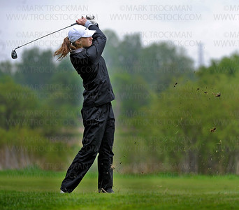 GIRLS GOLF (METRO WEST)
