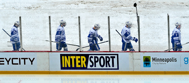 BOYS HOCKEY (MTK_BSM)