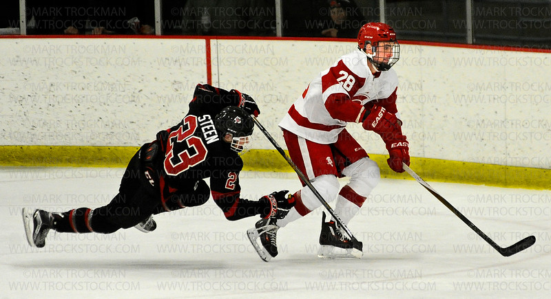 BOYS HOCKEY (BSM_EDP)