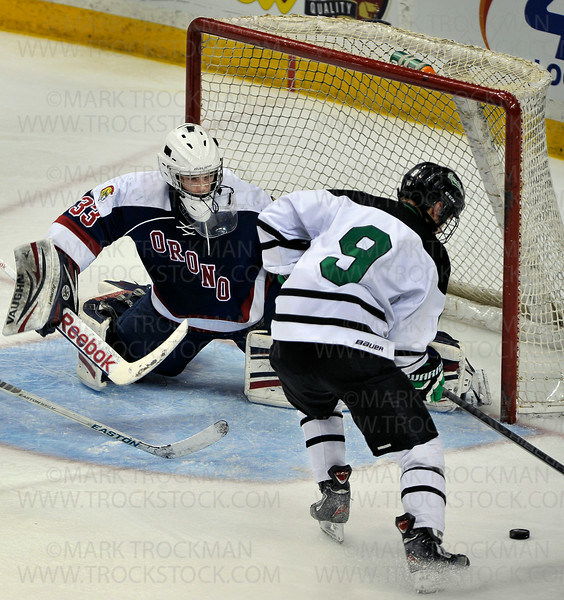 BOYS HOCKEY (ORO_EGF) STATE TOURNEY