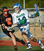 BOYS LACROSSE : TWIN CITIES PREP SPORTS 2007-2013