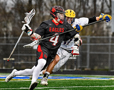 BOYS LACROSSE (WAY_EDP)