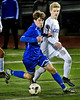 BOYS SOCCER (STA_HLA) SEC. 3A FINAL