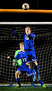 BOYS SOCCER (STA_HLA) SEC. 3A FINAL